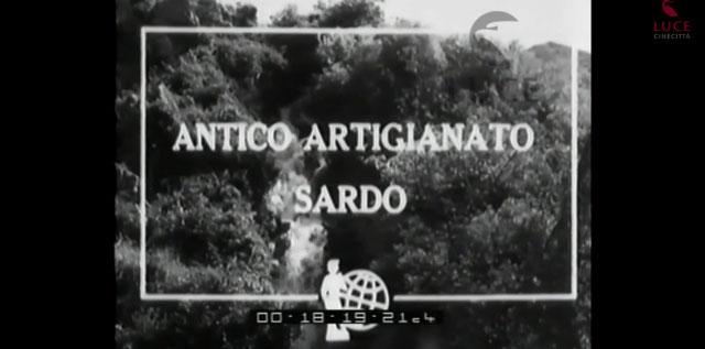 terracotta_artigianato