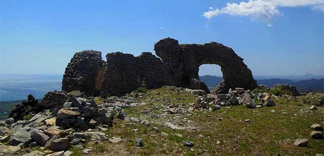castello_quirra