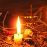 Julia Carta, la strega di Siligo