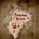 paranormal_hunters_sassari
