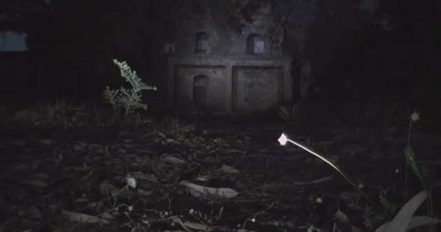 paranormal_hunters_sassari_hp
