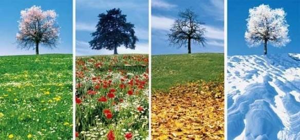 stagioni_sardegna