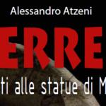 Gherreris: dai bronzetti alle statue di Mont'e Prama