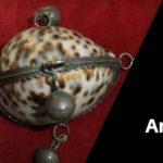 Protezioni e amuleti contro malocchio e malasorte