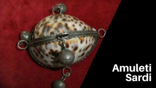 ciprea amuleto fertilita