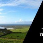 I tesori nascosti in Sardegna, Inghilterra e Irlanda
