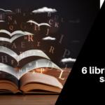 6 libri di fiabe sarde per bambini