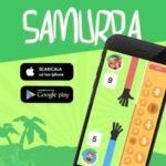 L'antico gioco de Sa Murra diventa un'app