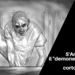 """S'Ammutadori, il """"demone del sonno"""" diventa un cortometraggio"""
