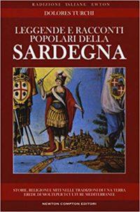 Leggende e racconti popolari della Sardegna