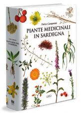 piante-medicinali-in-sardegna
