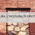 Maura, l'indovina di Orotelli. Streghe nella Sardegna del '700.