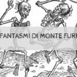 I fantasmi di Monte Furru