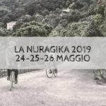 In arrivo la 2° edizione de La Nuragika, la prima ciclostorica sarda
