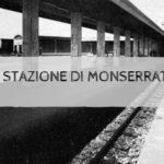 La Stazione di Monserrato
