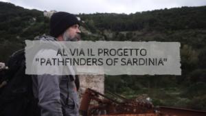 al via il progetto _pathfinders of sardinia_ (1)